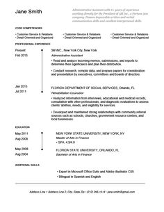 728db0d1ad60f0e18b4a161a586d7f8f Teal Resume Format on what best, sample functional, templates free, for tech students, job apply, ojt sample, for doctors, mba freshers,