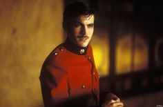 Wes Bentley in 'The Four Feathers' (2002)