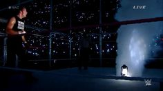 Photos: 2014 WWE Hell in a Cell - http://www.wrestlesite.com/wwe/photos-2014-wwe-hell-cell/