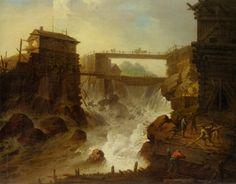 caspar david friedrich, artist - Bing Images