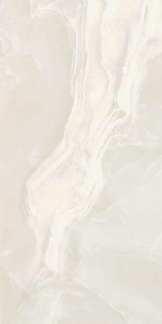 Onyx Nouveau Moonstone Porcelain Tile | Mandarin Stone