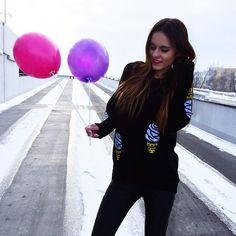 Nowości  wskakujcie na www.oojeeej.pl ✌️ @oojeeej.pl #mademyday #photooftheday #loveit #awesome #nowości #new #newin #polishgirl #polskadziewczyna #instagirl #brunetka #me #selfie #moda #ootd #body #streetstyle #streetwear #icecream #redlips #radom