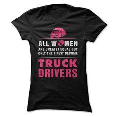 Truck Driver Shirt T Shirt, Hoodie, Sweatshirt