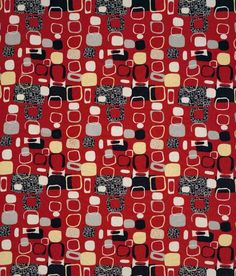 Designing Women Post-War British Textiles – Fashion And Textile Museum, London