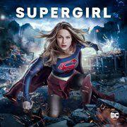 Empire: The Complete Third Season (DVD) - Walmart.com - Walmart.com Supergirl Movie, Supergirl Season, Supergirl 2015, Chris Wood, Martian Manhunter, Katie Mcgrath, David Harewood, Superman News, Super Girls