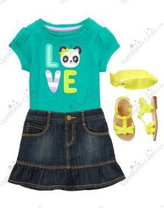 b4a0ae99 13 Best Fav Gymboree Lines images in 2016 | Gymboree, Kids outfits ...