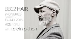 Streeters - News - Alain Pichon Bbc, Hair Beauty, News, Cute Hair