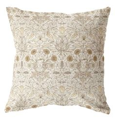 Tatum – Jolie Marche Boho Pillows, Throw Pillows, Floral Prints, Art Prints, Pillow Room, Creative Decor, Vintage Floral, Cotton Canvas, Pillow Covers