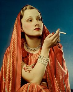 LUCKY STRIKE, GIRL IN RED - Lucky Strike - Wikipedia, the free encyclopedia