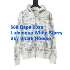 1:1 (@1.1replicass) posted on Instagram • Aug 18, 2020 at 2:23pm UTC Bape, Hoodies, Sweatshirts, Bathing, Hooded Jacket, 18th, Sweaters, Jackets, Instagram
