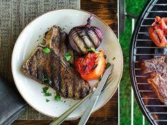 walmart_choice_steak