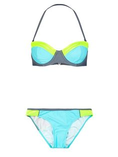 100 Beach-Ready Swimsuits for Summer!!! Feature on TEEN VOGUE!