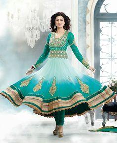 Long Length Anarkali, Long Anarkali Dress, Long length anarkali  dresses