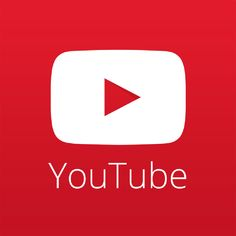 youtube-new-flat-logo-4.jpg (1000×1000)