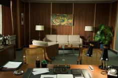 Mm_dons_office