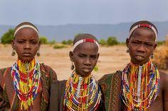 ethiopia at DuckDuckGo Eritrean, Refugee Crisis, Ethiopia, African, The Incredibles, History, Couple Photos, Photography, Image