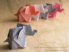 How to Color Onion Skin Paper for Origami Diy Origami, Origami And Quilling, Origami And Kirigami, Origami Folding, Paper Crafts Origami, Origami Ideas, Paper Folding, Dollar Origami, Oragami