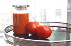 Marcella Hazan's Tomato Sauce with Onion and Butter