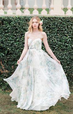 2016 Jenny Yoo Collection Bridal And Bridesmaid