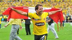 Barcelona anuncia pago de deudas a Boca Juniors y Revoredo
