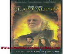 El Apocalipsis De Juan | Películas Cristianas