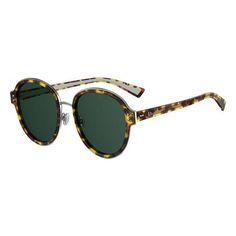 Dior Sunglasses, Sunglasses Women, Celestial, Nice Glasses, Best Brand, Travel Box, Prada, Bracelets, Neon