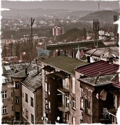 101 Paris Skyline, Mansions, House Styles, Travel, Home Decor, Viajes, Decoration Home, Room Decor, Fancy Houses