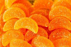 Frutas de Niza