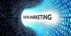 Digital Marketing Blogs that Every Business Should Follow