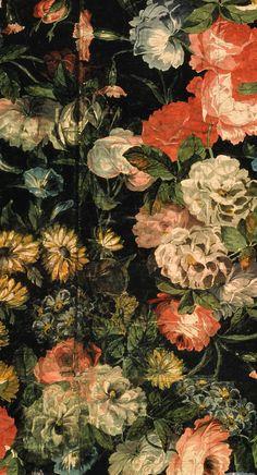 S H O P S U N D A Y : Wild at Heart Florists