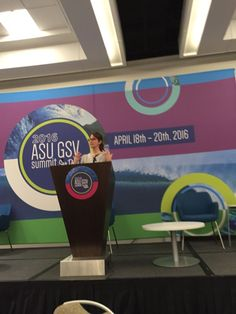 Function of sleep is to solidify learning. Sleep to learn more. #asugsvsummit @neuromelina - Twitter Search