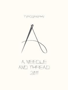 Resultado de imagen para logo mouse y sewing needle