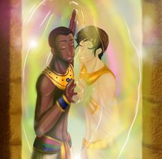 the kane chronicles anubis. Can I say that this looks wrong? Of course YAOI The Kane Chronicles, Anubis Kane Chronicles, Magnus Chase, Kane Chronicals, Percy Jackson Crossover, Sadie Kane, Percy Jackson Head Canon, Trials Of Apollo, Tauriel