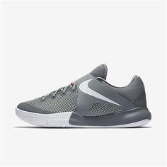 info for 69d94 03ee0 Basketball   Sport Shoes Office Retailer Shop. Adidas WomenNike MenNike ...