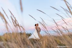 photographe mariage couple montpellier camargue provence wedding photographer