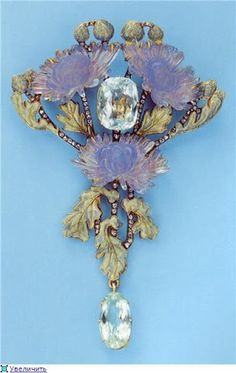 Image result for lalique rooster jewelry