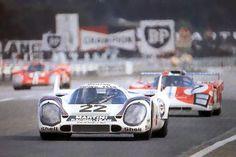 Biography of race driver Tony Adamowicz, the Racer. Maserati, Ferrari, Honda Cb750, Lamborghini Gallardo, Moto Guzzi, Sport Cars, Race Cars, Aston Martin, Grand Prix