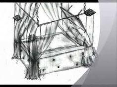 Bildergebnis für barockes bett selber bauen Post, Baroque, Bed Ideas, Crane Car, Pictures