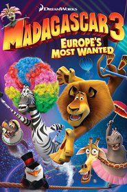 Rent Madagascar Europe's Most Wanted starring Ben Stiller and Chris Rock on DVD and Blu-ray. Get unlimited DVD Movies & TV Shows delivered to your door with no late fees, ever. Madagascar Film, The Animals, David Schwimmer, Streaming Hd, Streaming Movies, 2012 Movie, Movie Tv, Ride Movie, Movie Cast