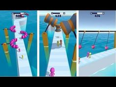 Fun Race 3D Game Reviews Fun Race, Amazing Race, What It Takes, Parkour, Google Play, Games To Play, Racing, Make It Yourself, 3d