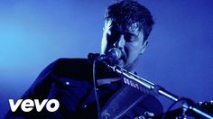Mumford & Sons - The Wolf~Boys are Silly