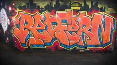 Redfern Now is an ABC TV program produced by Blackfella Films. Drama Series, The Past, Neon Signs, Tv, Films, 2016 Movies, Movies, Film, Movie