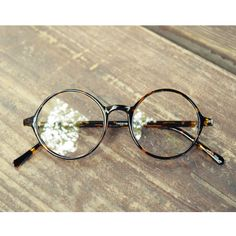 Details about Vintage oliver retro round eyeglasses tiger skin frames Eyewear Glasses Frames, Small Round Glasses, Lunette Style, Fashion Eye Glasses, Round Eyeglasses, Womens Glasses, Sunglass Frames, Eyewear