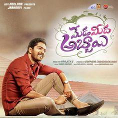 7 Best Telugu HD FLAC Songs Lossless Quality images | Telugu