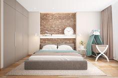 Elementos populares de la habitación. La lámpara de pared AJ. Cheerhuzz. com https://cheerhuzz.com/collections/wall-lights/products/wall-sconce-dp093?variant=3847736388