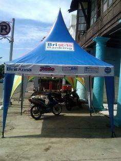 kami dari gn.exhibition menjual tenda 02170463227