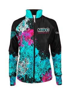Mack Z, Motorcycle Jacket, Bomber Jacket, Team Jackets, Team Wear, Beautiful Yoga, Dance Outfits, Yoga Inspiration, Gymnastics