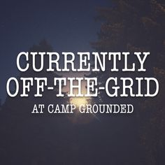 off-the-grid-night