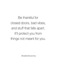 Throwing out some #thankfulthursday REALTALK   Babe  It doesn't matter what has happened to you up until this very moment today.  All that matters is what you choose to DO about it.  Are you going to keep letting your current situation and circumstances be the ruler of your destiny? Will you keep letting your struggles and challenges dictate the life you live? Will you hold yourself back from the life you DESERVE?  So I get it you don't have the money  to change your circumstances and begin…