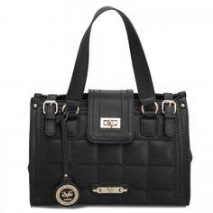 Versace Abbigliamento Sportivo Sophie Quilted Satchel Handbags None 96da3d8a29419